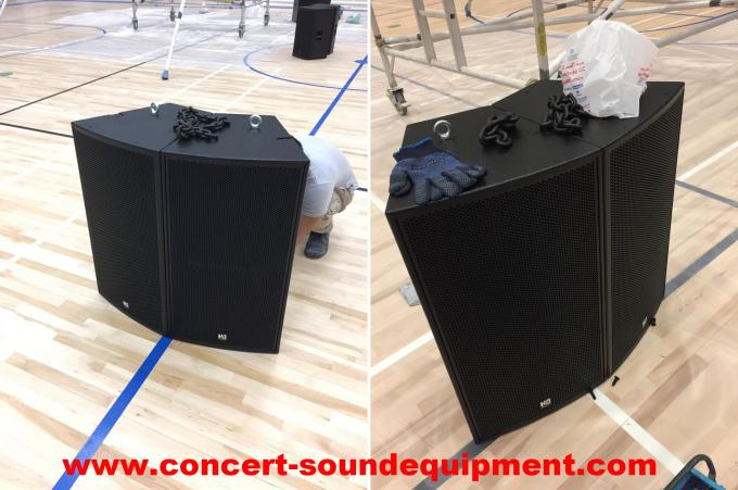 600w Nightclub Sound Equipment 1 4 Quot 15 Quot Full Range