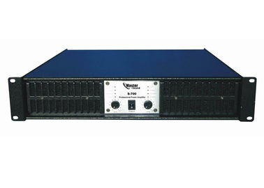 China High Power Switching Power Amplifier supplier