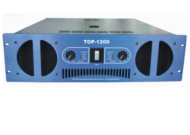 China Class H Surround Sound Speaker Commercial Sound Systems Good Sound supplier