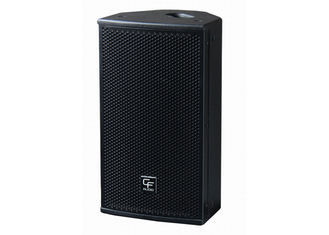 Professional Pro Studio DJ Speakers , DJ Sound Equipment Good Sound