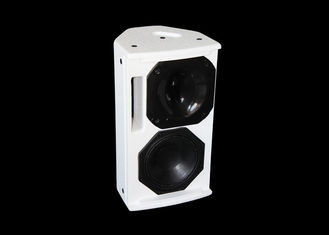 China Light Weight Conference Room Audio Systems 20Hz - 20KHz Switch Mode Class TD supplier