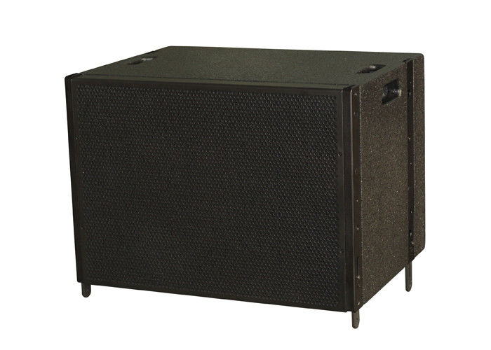 audio systems for churches. Black Bedroom Furniture Sets. Home Design Ideas