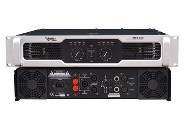 China High Stability Good Sound Conference Audio Systems With 2 Channel Amplifier distributor