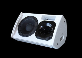 China Conference Class H Pro DJ Speakers 2 Channel With 2×650W distributor