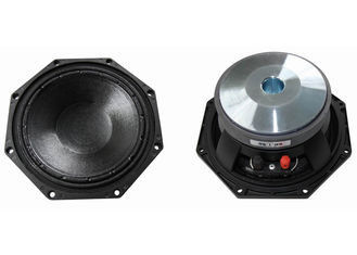 China Professional Conference Room Sound System / Audio Systems For Pub 2 X 650W 8Ω distributor